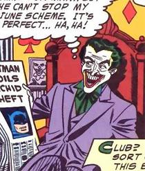 1_silver-age-joker1