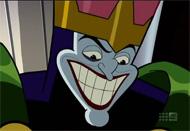 bb-emperor-joker1