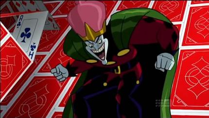 bb-emperor-joker2