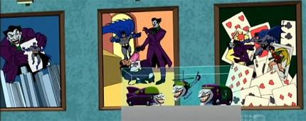 bb-emperor-joker3