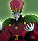 bb-emperor-joker6