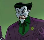bb-emperor-joker7