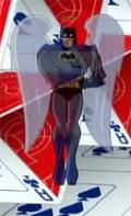 bb-emperor-joker9