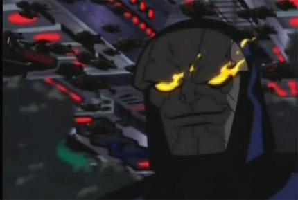 darkseid-descending5