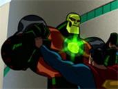battle-superheroes4
