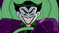 joker-wily1