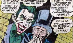 joker-wily4