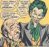 joker-wily5