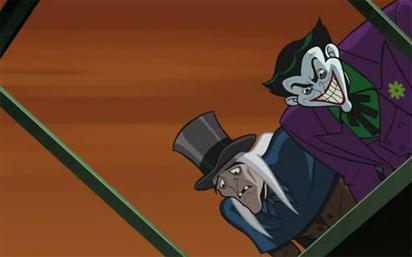 joker-wily6