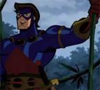 sword-of-atom3