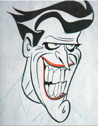 nobtas-joker