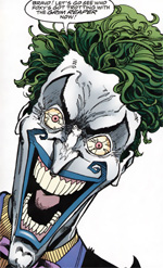 joker-catwoman-raund2_1