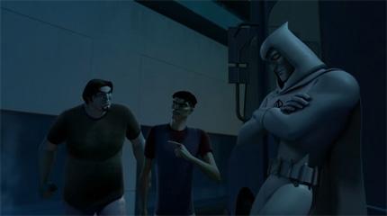 beware-the-batman-3_2
