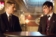 gotham-tv-series13_1