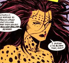 cheetah-best
