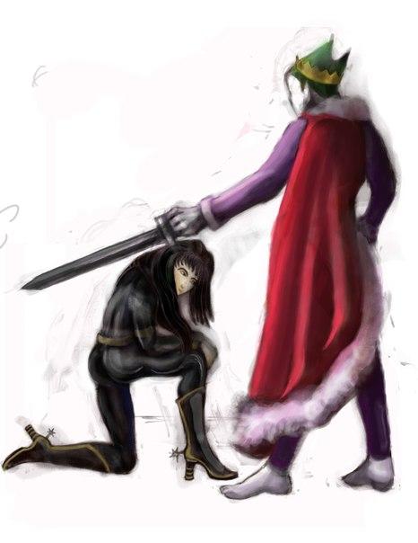 emperor-and-kaori1