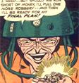 atom-master