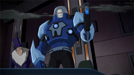 bu-mechs-vs-mutants2