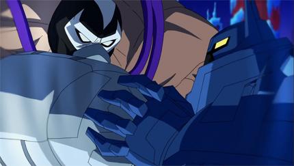 bu-mechs-vs-mutants4