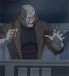 bu-mechs-vs-mutants8