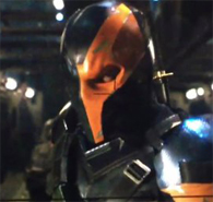 bat-affleck-deathstroke