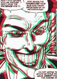 batman3dj_1