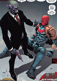 red-hood-outlaws6bm
