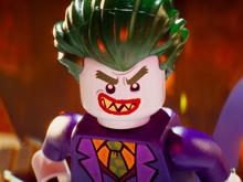 lego-joker1