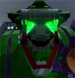 lego-joker5