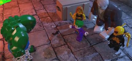 lego-joker6