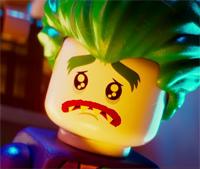 lego-joker9
