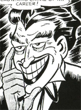 nsp-dailies-joker3