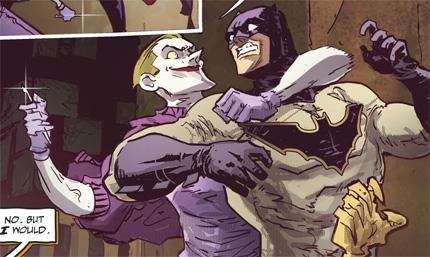 batman-shadow4jkr