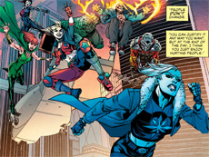 suicide-squad-v5-23frost