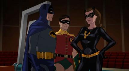 batman-vs-two-face4