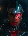 jleague-cyborg