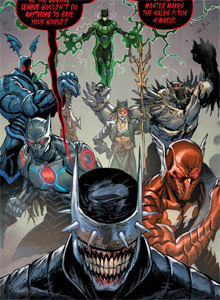 justice-league33batss