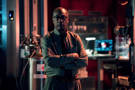 joe-morton-super-jl