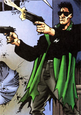 joker-hitman1_1