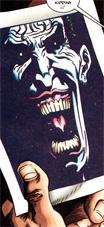 joker-hitman1_2