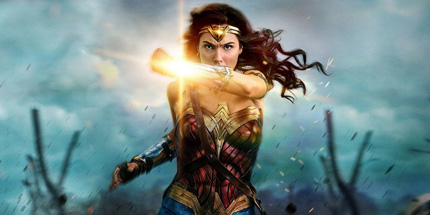ww-movie1