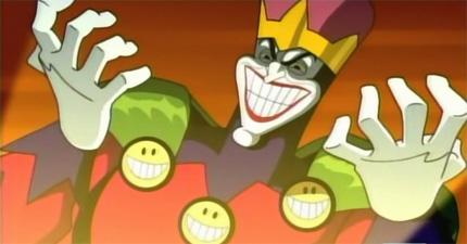 bb-emperor-joker12