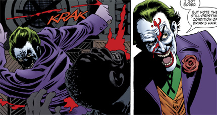 bat-kings-of-fear1