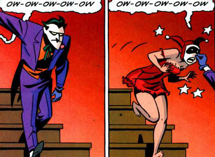joker-girls-harley