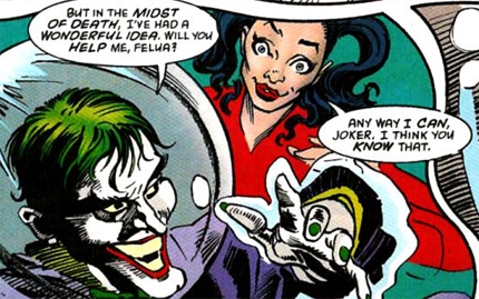 jokergirls6