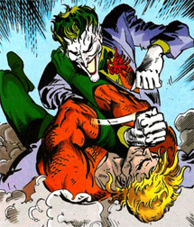 joker-and-aquaman1