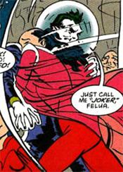 joker-and-aquaman2