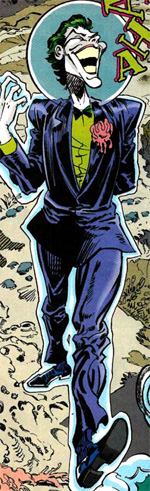joker-and-aquaman3