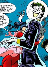 joker-and-aquaman2_2