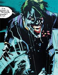 bat-who-laughs1_2